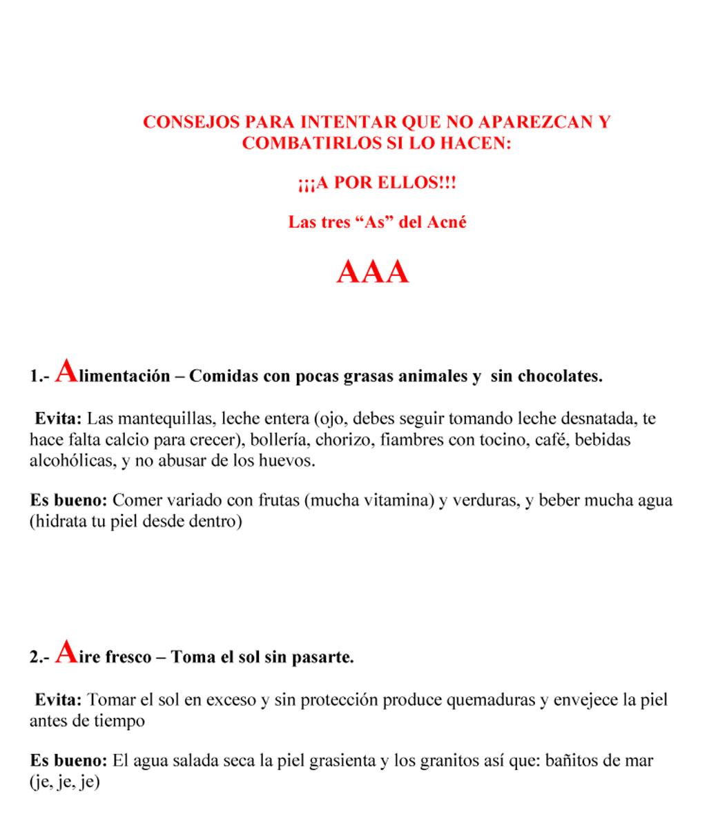 AL GRANO-2
