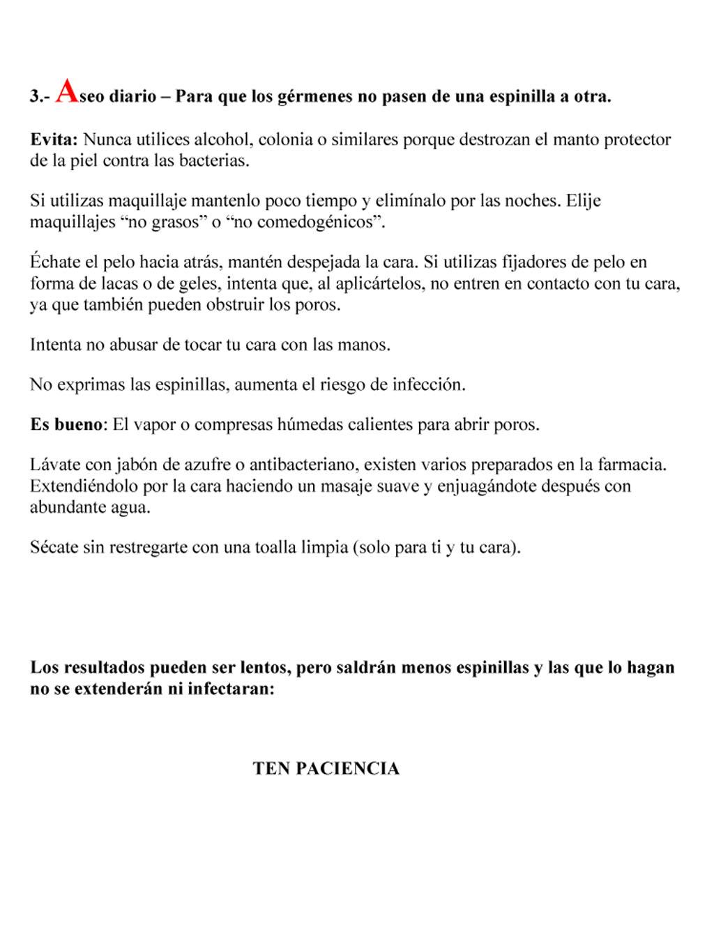 AL GRANO-3
