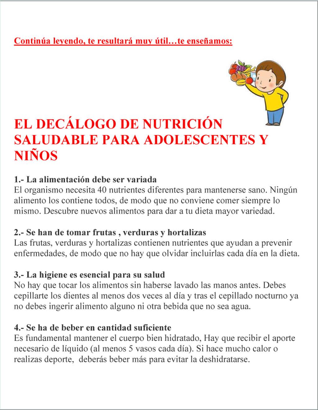 ALIMENTACIÓN EN ADOLESCENTES-4