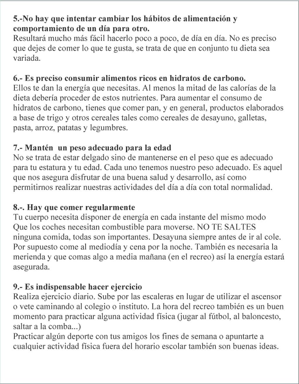 ALIMENTACIÓN EN ADOLESCENTES-5