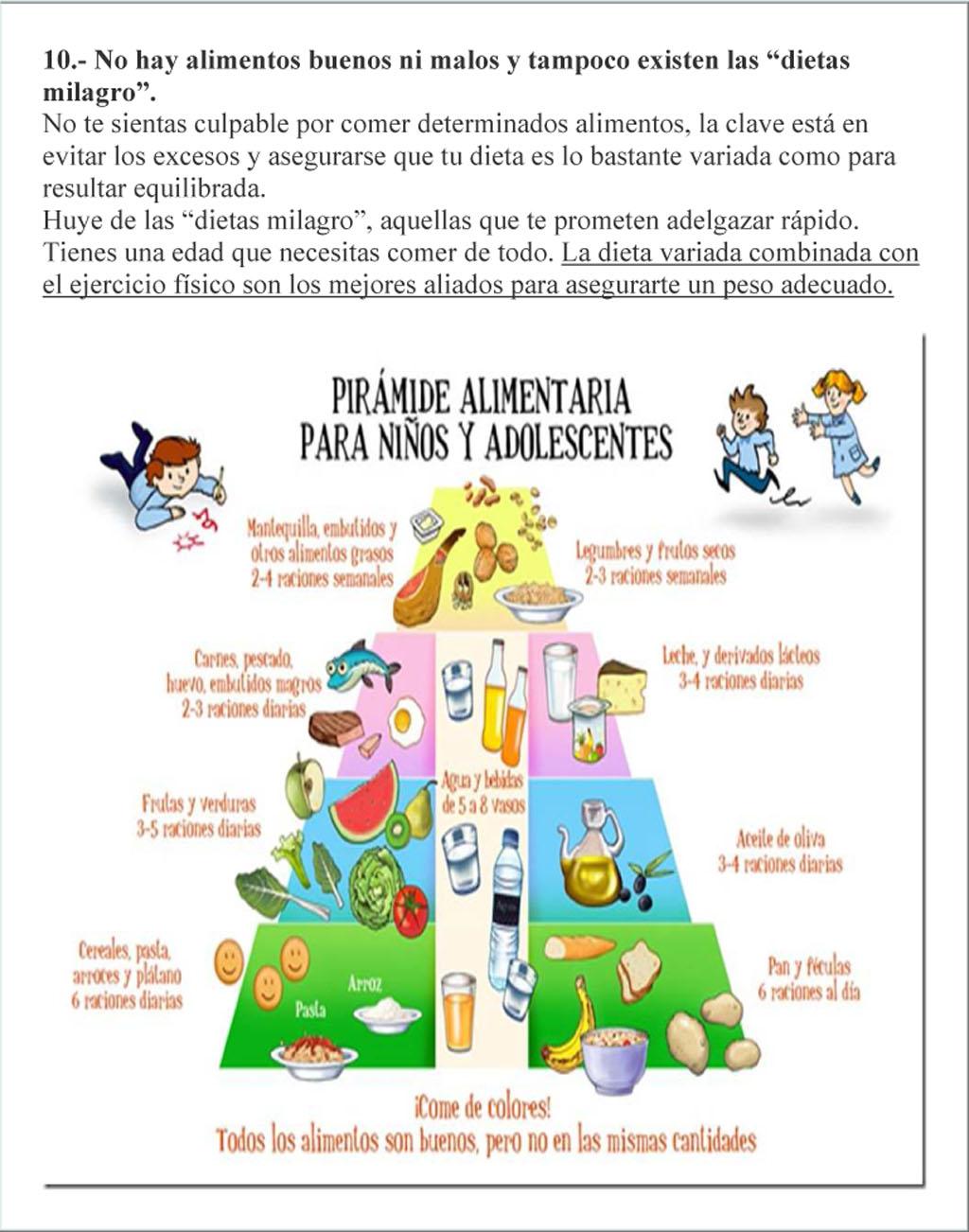 ALIMENTACIÓN EN ADOLESCENTES-6