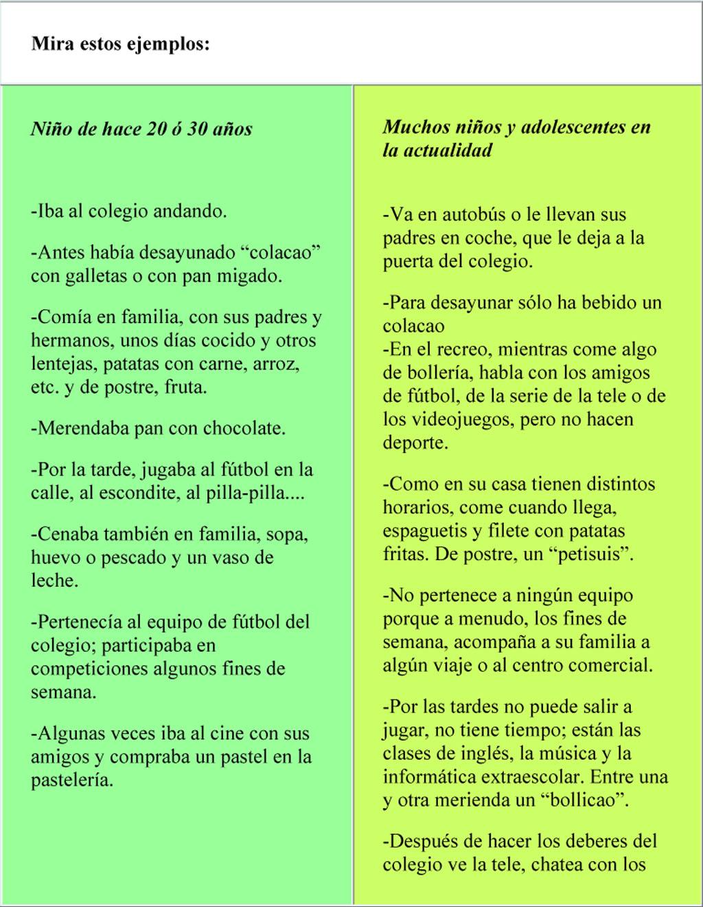 ALIMENTACIÓN EN ADOLESCENTES-7