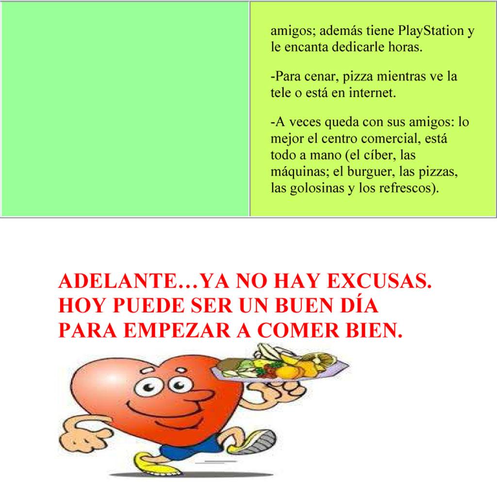 ALIMENTACIÓN EN ADOLESCENTES-8