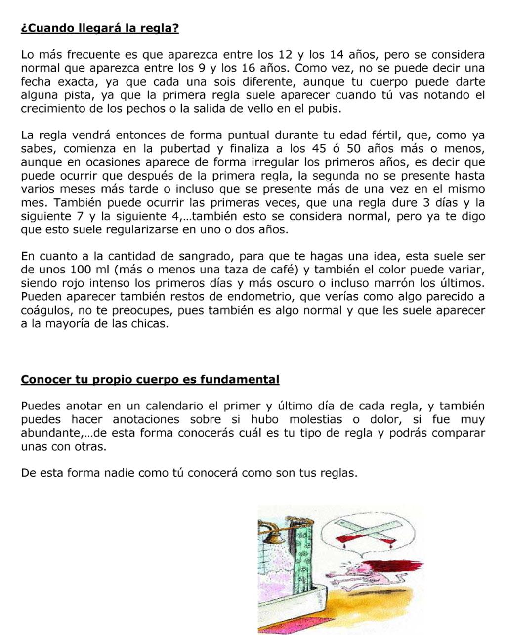 CICLO MENSTRUAL Y REGLA-3