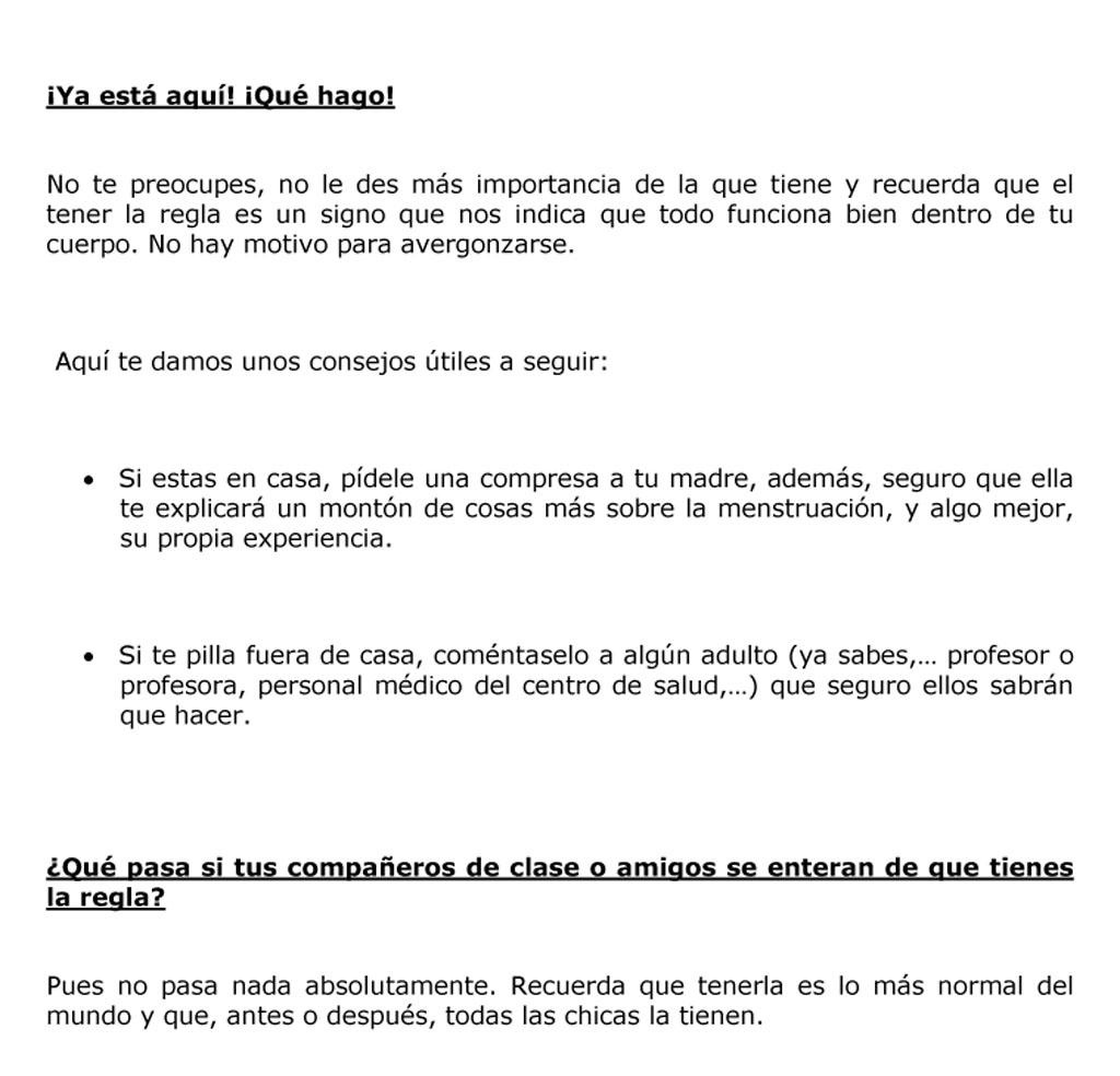 CICLO MENSTRUAL Y REGLA-4