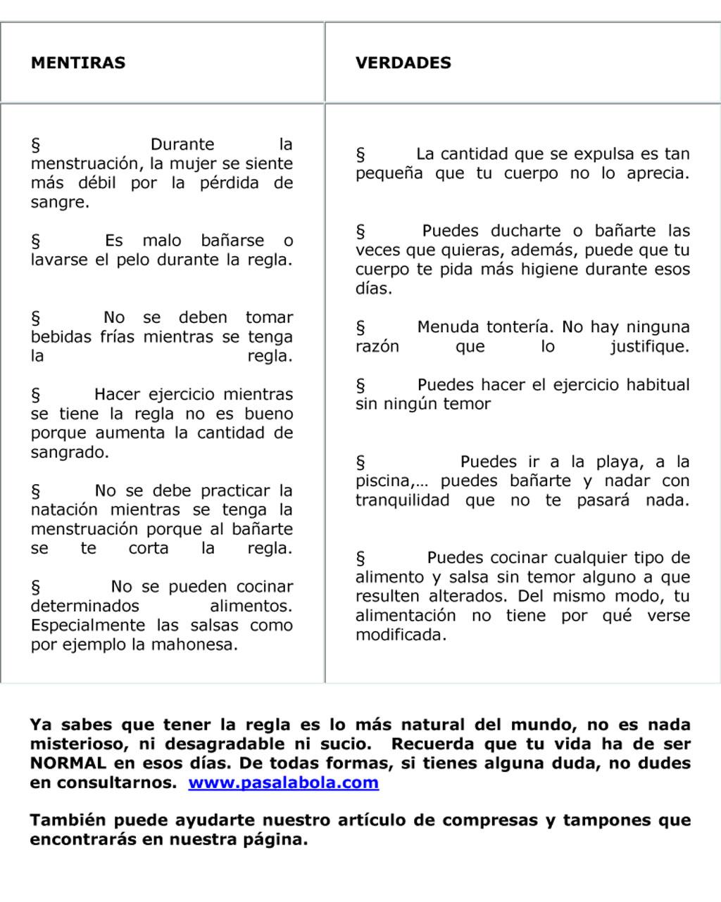 CICLO MENSTRUAL Y REGLA-5
