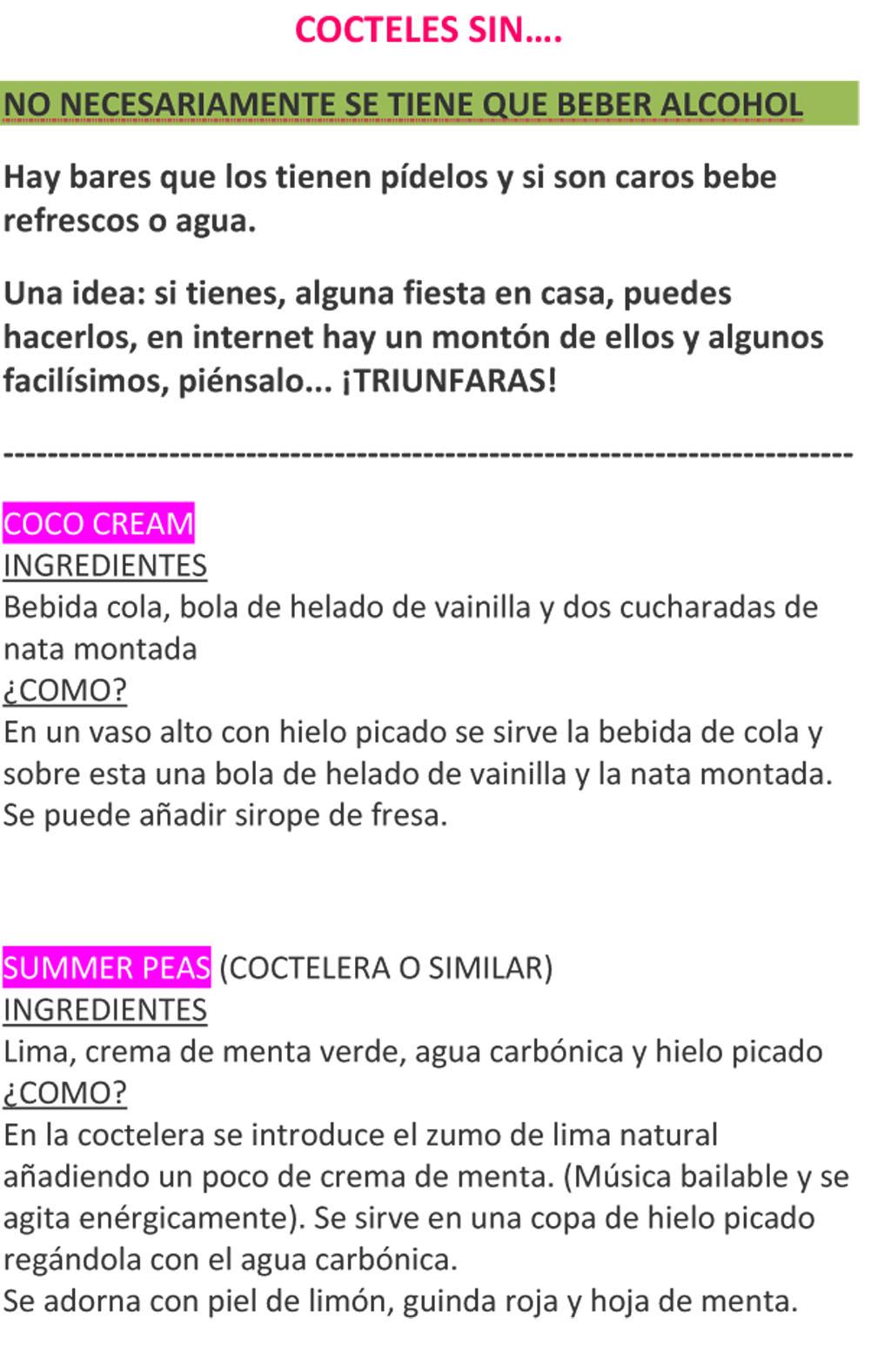 COCTELES SIN ALCOHOL-1