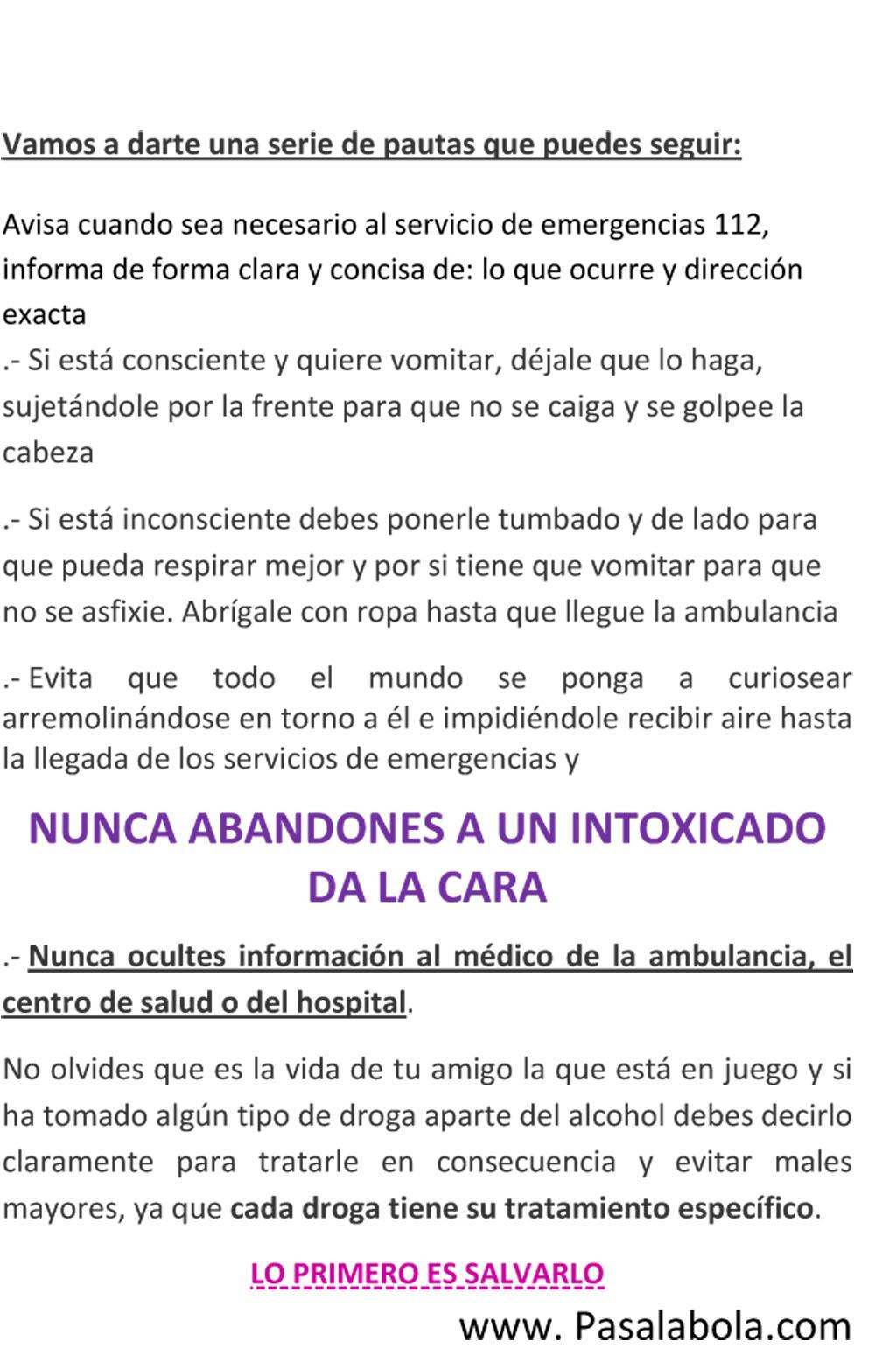 INTOXICACIONES-2