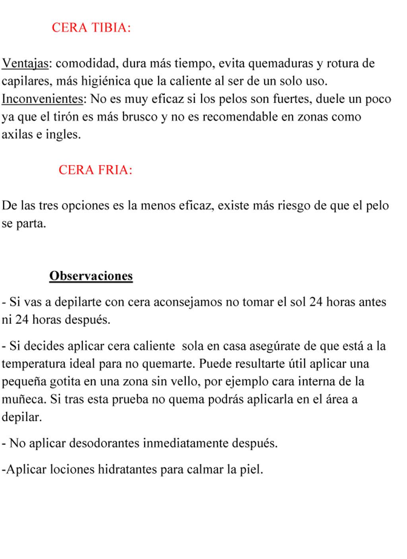 MÁS BELLOS SIN VELLO-5