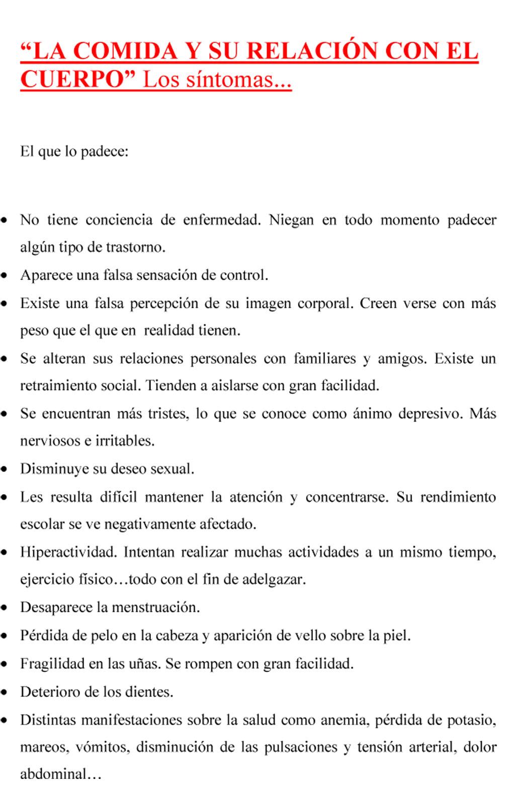 TRASTORNOS DEL COMPORTAMIENTO ALIMENTARIO-2