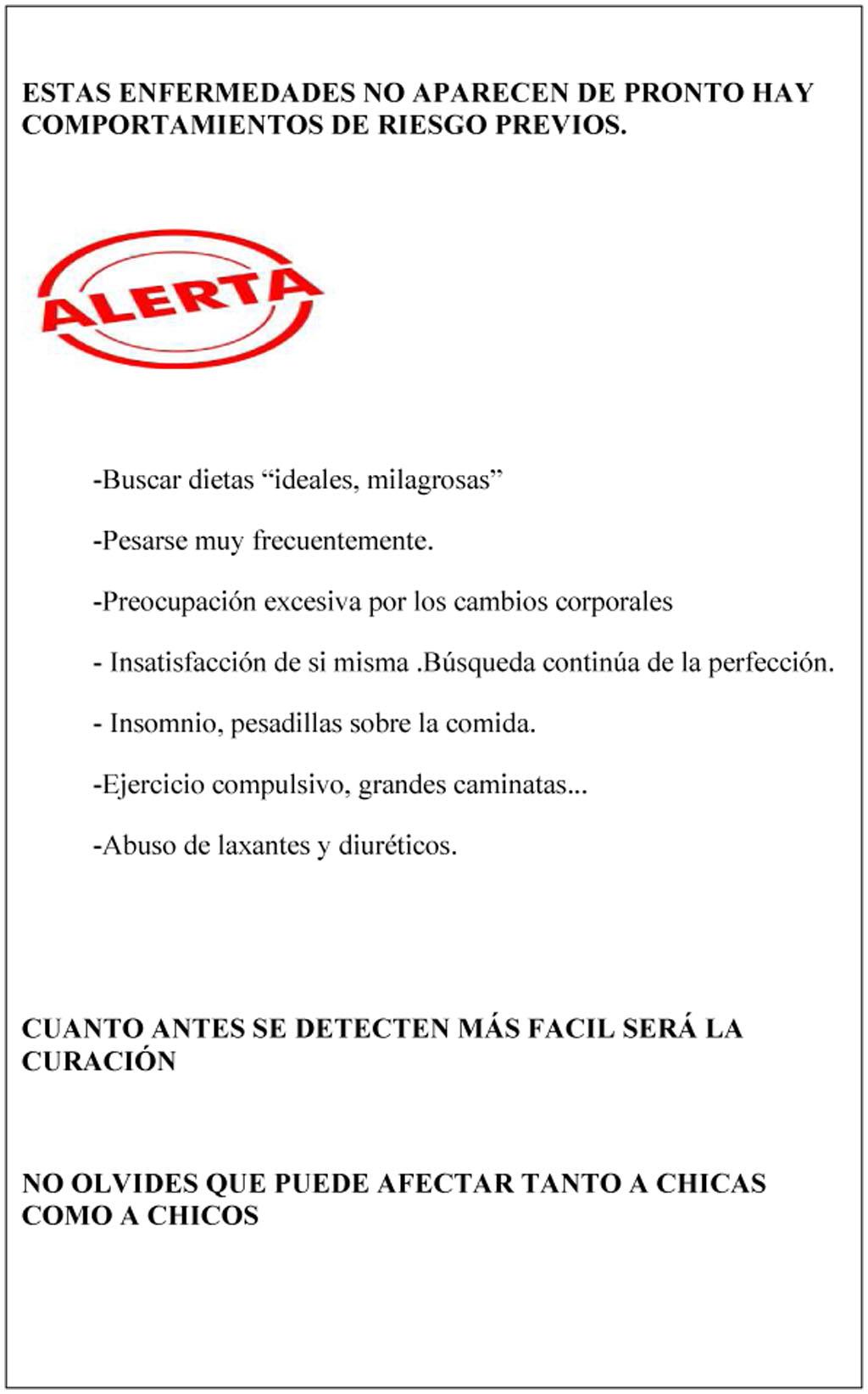 TRASTORNOS DEL COMPORTAMIENTO ALIMENTARIO-3