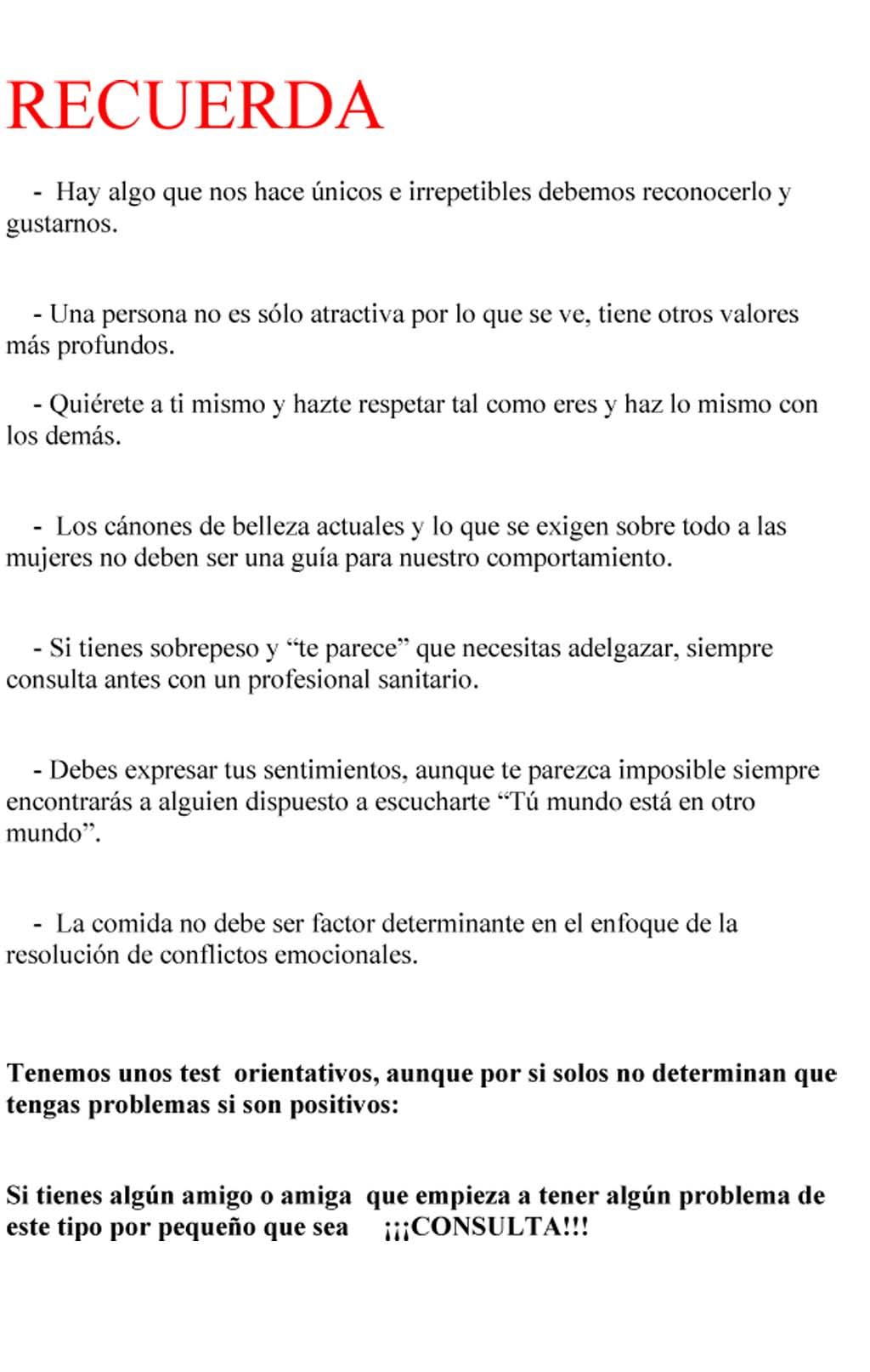 TRASTORNOS DEL COMPORTAMIENTO ALIMENTARIO-4