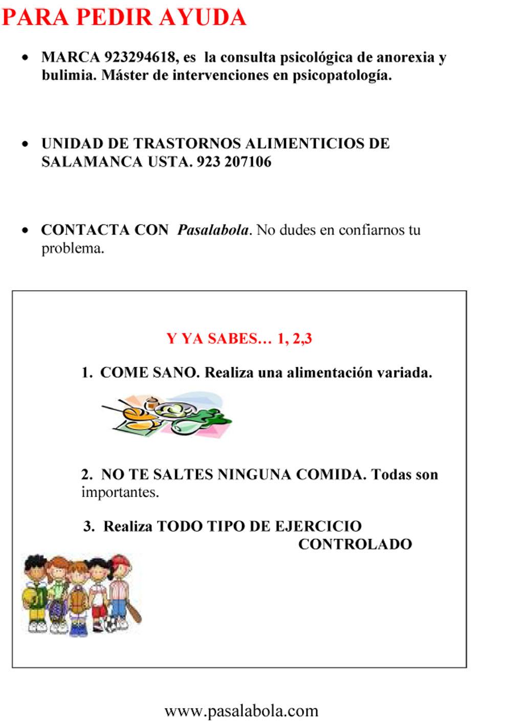 TRASTORNOS DEL COMPORTAMIENTO ALIMENTARIO-5