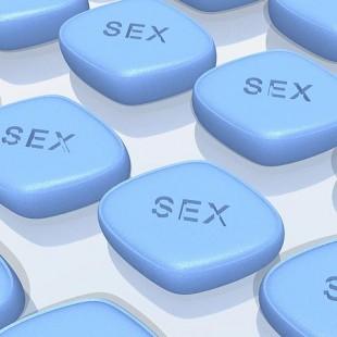La masturbacion