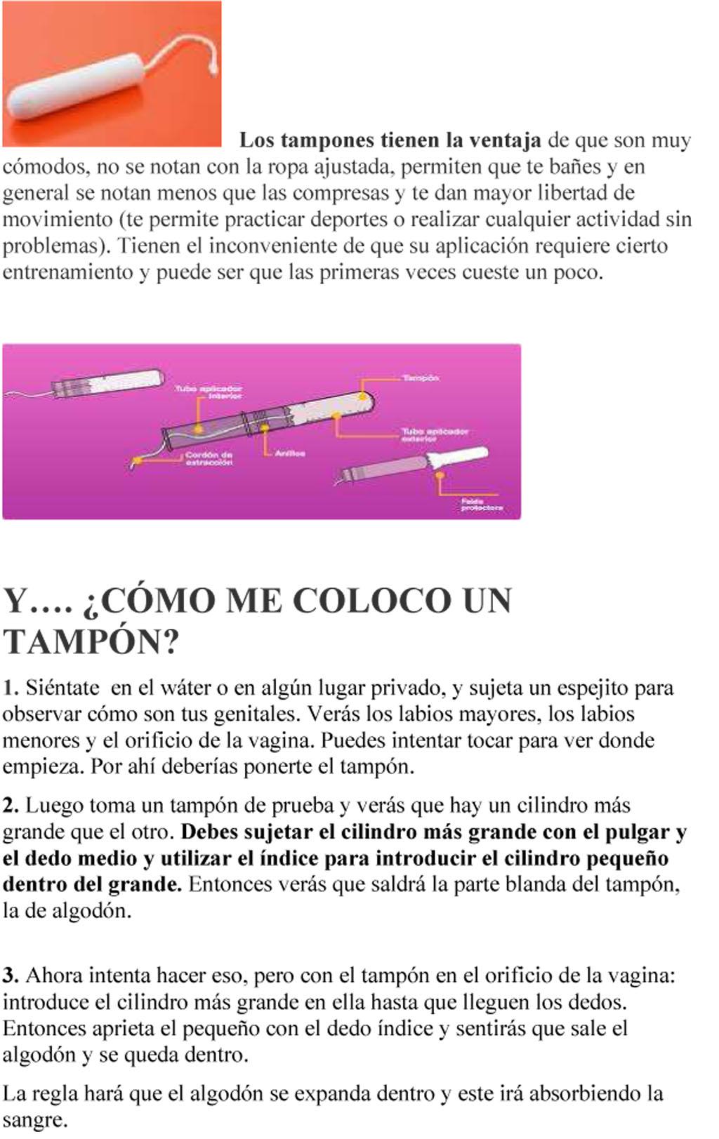 COMPRESAS Y TAMPONES-2