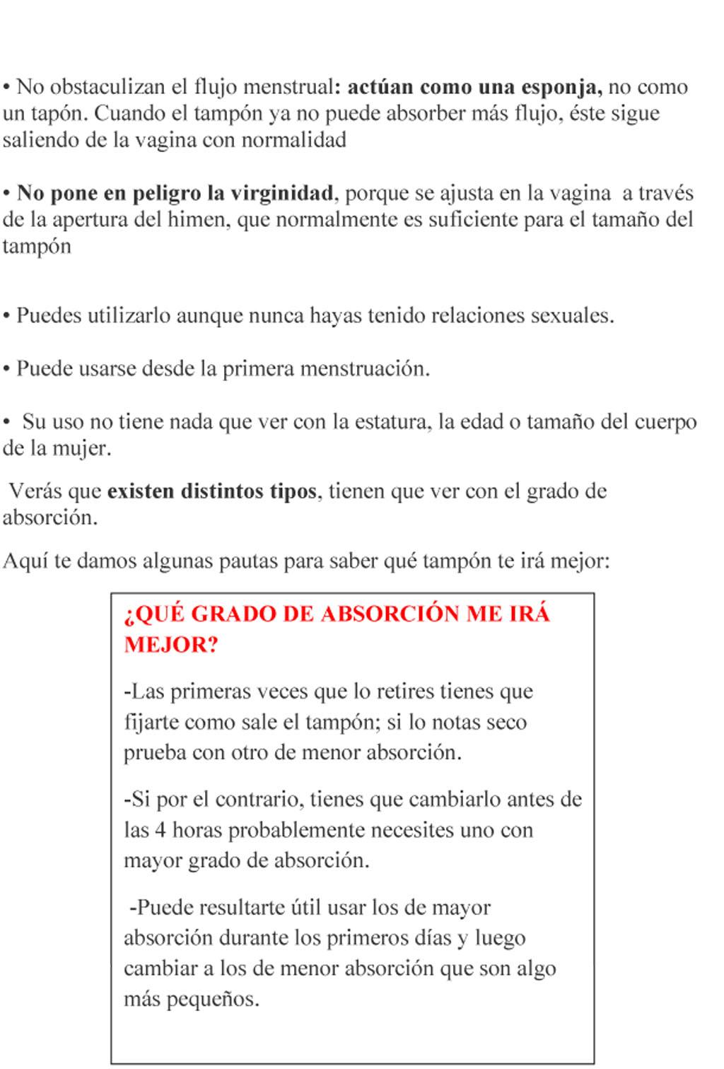 COMPRESAS Y TAMPONES-4