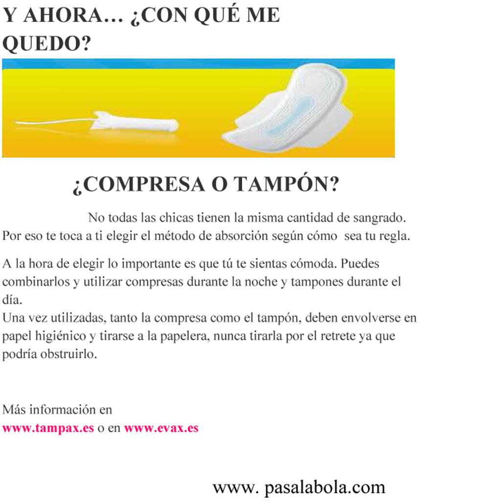 COMPRESAS Y TAMPONES-5