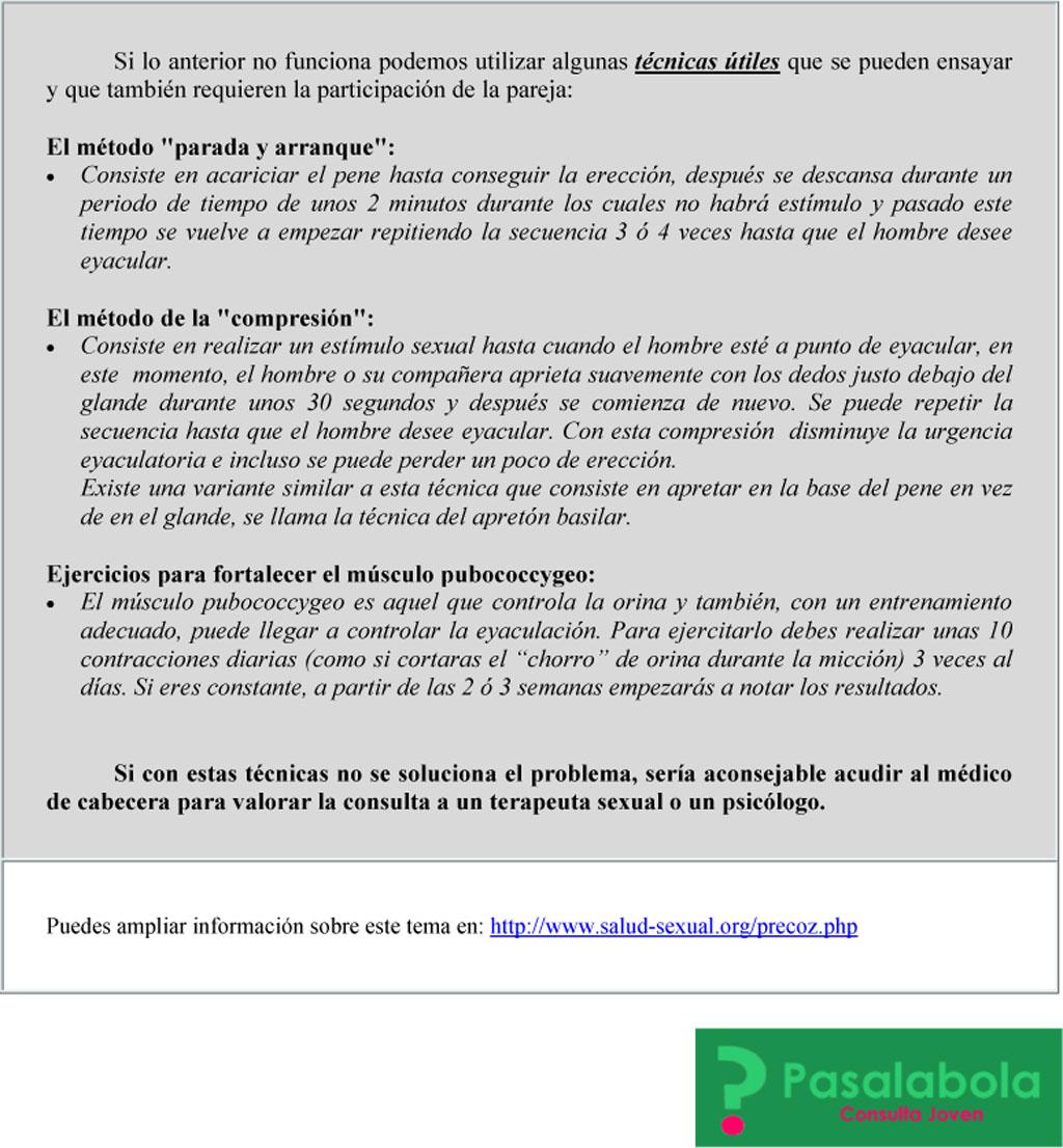 EYACULACIÓN PRECOZ-2