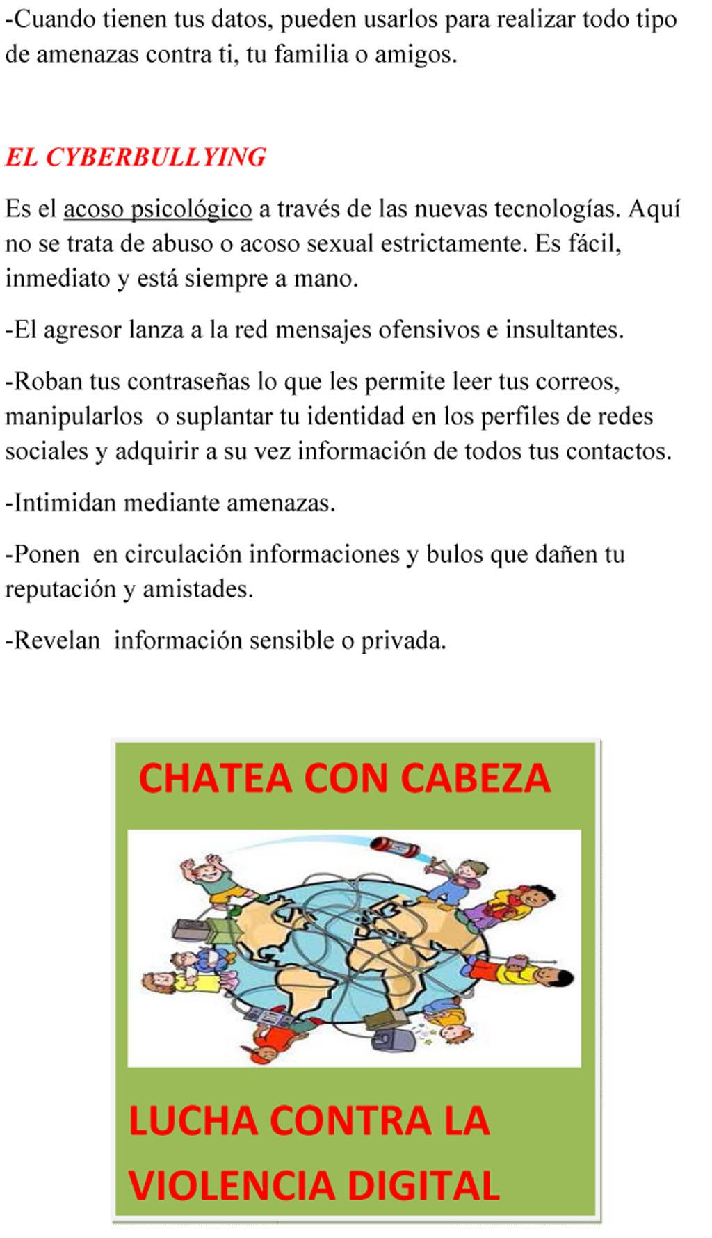LA VIOLENCIA DIGITAL-3
